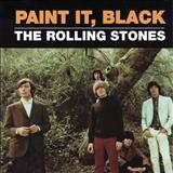 The Rolling Stones - Paint It Black (single)