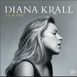 Diana Krall - Live_In_Paris