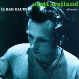 Stone Temple Pilots - Scott Weiland 12 Bar Blues