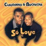 Só Love - Só love