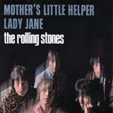 Lady Jane - Mothers Little Helper (single)