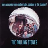 The Rolling Stones - Have You Seen Your Mother Baby, Standing In The Shadow (single)