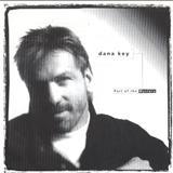 Dana Key - Part Of Mistery