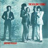 The Rolling Stones - Brown Sugar (single)