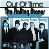 The Rolling Stones - Out Of Time (single)