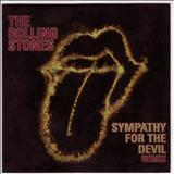 The Rolling Stones - Sympathy For The Devil (Single Remix)