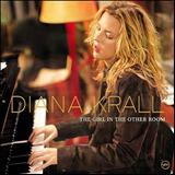 Diana Krall - The_Girl_In_The_Other_Room
