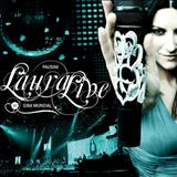 La Soledad - Laura Pausini Gira Mundial 09 (Versão Espanhol)