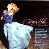 Diana Krall - When_I_Look_In_Your_Eyes