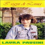 Laura Pausini - Laura Pausini - LP (Vinil) I Sogni Di Laura (1987)