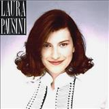 Laura Pausini - Laura Pausini - 1993