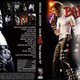 Beat It - Live in Tokyo 87 (Bad Tour)