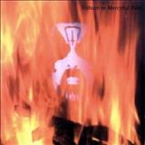 Mercyful Fate - Tribute To Mercyful Fate