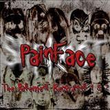 Slipknot - PainFace - Basement Recordings