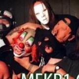 Slipknot - M.F.K.R. (demo)