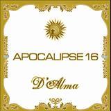 Apocalipse 16 - DAlma