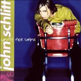 John Schlitt - Unfit For Swine