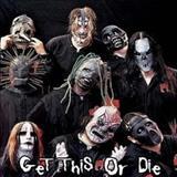 Slipknot - Get This Or Die (EP)