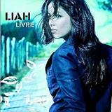 Liah Soares - Liah - Livre