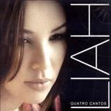 Liah Soares - Liah - Quatro Cantos