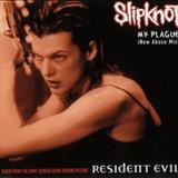 Slipknot - My Plague (Single)