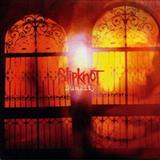 Slipknot - Duality (Single)