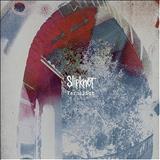 Slipknot - Vermilion (Single)