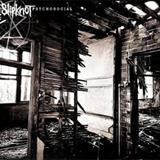 Slipknot - Psychosocial (Promo CDS)