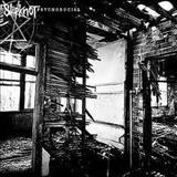 Psychosocial - Psychosocial (Single)