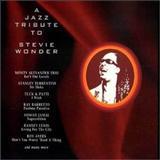 Stevie Wonder - A jazz tribute to Stevie Wonder