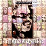 For Your Love - Conversation Peace