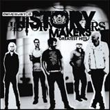 Delirious - History Makers (CD2)