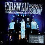 Delirious - Farewell Show - Live In London (disc 1)