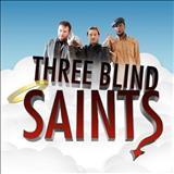 John Schlitt - Three Blind Saints OST (with special guest)