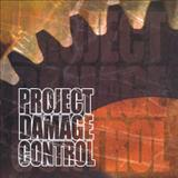 John Schlitt - Project Damage Control (with special guest)
