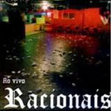 Racionais MCs - Ao Vivo