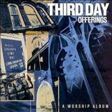 Love Song - Offerings: A Worship Album