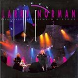 Larry Norman - Live At Flevo (With Q-Stone)