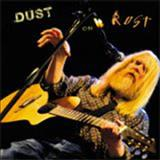 Larry Norman - Dust On Rust