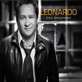 Leonardo - Vivo Apaixonado