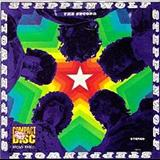 Steppenwolf - The Second (1968)