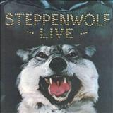 Steppenwolf - -Live (1970)