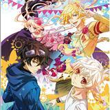 Animes - Karneval