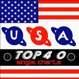 Top 40 USA - 2013 - USA Top 40 - MES  - 6