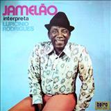 Jamelão - Jamelão Interpreta Lupicínio Rodrigues
