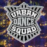 Urban Dance Squad