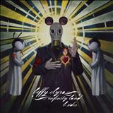 Biffy Clyro - Infinity Land B-sides