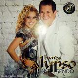 Banda Calypso - Banda Calypso - Eu Me Rendo - Vol.19
