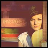 Thaïs Morell - Cancioneira