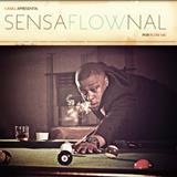 Flow Mc - Sensaflownal